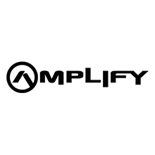 Amplify Electronics Brand Originator and Supplier
