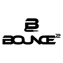 Bounce Electronics Brand Originator and Supplier