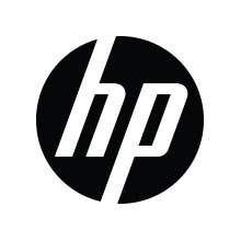 Official Partner and Supplier of HP Electronics and Devices