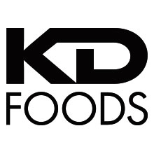 Official Partner and Distributor of KD Foods Products