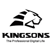 Official Partner and Supplier of Kingsons Bags