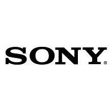 Licensed Partner and Supplier for Sony Electronics