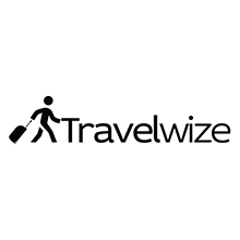 TravelWize Luggage and Travel Accessories Originator