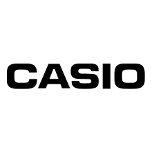 Official Supplier of Casio Calculators and Electronics
