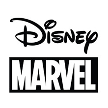 Licenced Disney and Marvel Supplier