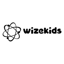 Originator of WizeKids Electronics and Accessories