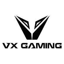 VX Gaming Originator and Supplier